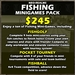 Neo-Realms Fishing Minigames Pack (FishGolf, FishBall, Pocket Tourneys)
