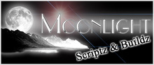 *Moonlight Scriptz & Buildz* Emoter V1.0 - Dollarbie Imoter