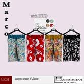 Baboom-marco-swimwear-HUD