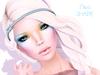 TweetySHAPE - Nea SHAPE