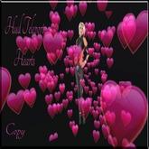 LSR - Hud Teleport Hearts