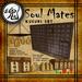 <Soul Mates> Kusuri Set
