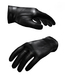 Mens leather gloves 2