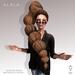 Vanity Hair: Alala-Light Browns(MESH)