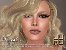 .:JUMO:. Mariah Skin Fraise