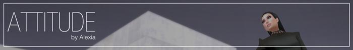 Banner 01 700x100