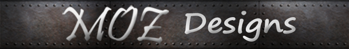 Moz banner small