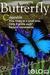 COPYABLE Free-flying Butterfly - Blue Swallowtail