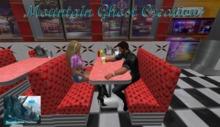 MGC Dinner Booth-