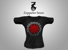 Shirt - Collection of Rock - 14 - Zeppelin Store