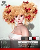 .:cheveux:.Hair CmpletePack F055