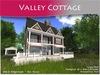 MOCO Emporium ~ Valley Cottage & Accessories Pack V3 [Part Mesh]