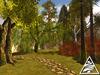 Mixed trees 3 (10 pcs) MODIFY TRANSFER