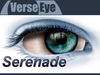 Serenade - Aqua - Mesh Eyes by VerseEye - Petite Included