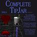 Complete TipJar FR