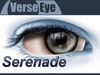 Serenade - Brown - Light - Mesh Eyes by VerseEye - Petite Included