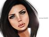TweetySHAPE - Emma 5 SHAPEs regular SL, insize and oversize
