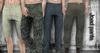[Deadwool] Joad pants - Fat pack