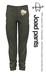[Deadwool] Joad pants - brown
