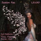 Season Fae Wings EN 12 Txt  Flexy Flap Resize