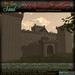 DLS~ Rosemont Castle - (Wear Me)