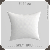 ..::GrayWolf::..PillowFighterMeshFreebies