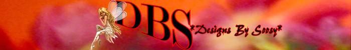 New dbs banner 7 2017
