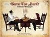 [noctis] Baron Von Scarlet Dining Set, Christmas BOXED