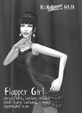 [Kokolores] Hair - Flapper Girl ***DEMO***