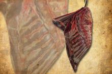 Bosk Meat